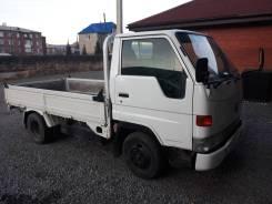 Toyota ToyoAce. Продается грузовик Тoйота Тoyoace, 3 000куб. см., 2 000кг., 4x2