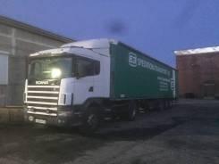 Scania G. Продаётся тягач Skania, 11 000куб. см., 19 000кг., 4x2