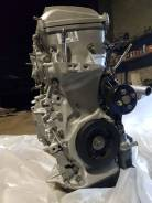 Двигатель 2AZFE пробег 5тыс. км. 2.4L 2005 - 2014г.