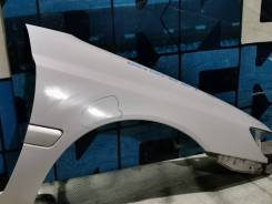 Крыло переднее правое на Toyota Corona Premio AT211
