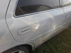 Дверь задняя правая Toyota Cresta GX100
