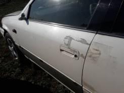 Дверь передняя левая Toyota Camry Gracia SXV20