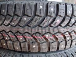 Bridgestone Blizzak Spike-01, 285/60 R18