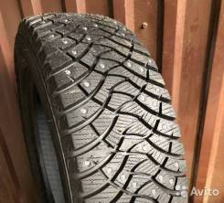 Dunlop SP Winter Ice 03, 285/60 R18