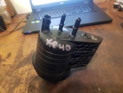Топливный фильтр [31679237] для Volvo XC40 [арт. 465686]