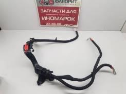 Провод аккумулятора [32233996] для Volvo XC40 [арт. 465691]