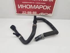 Трубка системы охлаждения [8888964492] для Volvo XC40