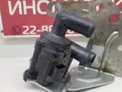 Насос водяной дополниельный [31439790] для Volvo XC40