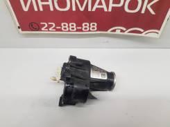 Моторчик привода заслонок [31293737] для Volvo XC40