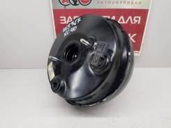 Усилитель тормозов вакуумный [P32212626] для Volvo XC40