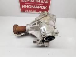 Редуктор передний пробег 2000км [31492988] для Volvo XC40 [арт. 465722]