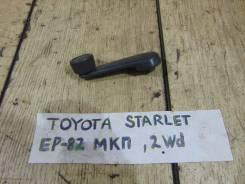 Ручка стеклоподъемника Toyota Starlet EP82 Toyota Starlet EP82