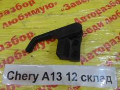 Ручка открывания капота Chery A13 VR14 Chery A13 VR14