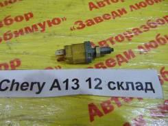 Концевик под педаль тормоза Chery A13 VR14 Chery A13 VR14