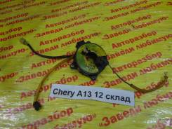 Кольцо Chery A13 VR14 Ss Chery A13 VR14