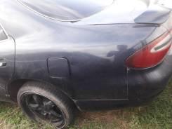 Крыло заднее левое Mazda Efini MS8 MBEP