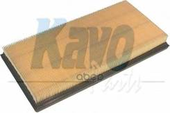 Фильтр Воздушный Kia Carens/Shuma 02- AMC Filter арт. KA1601 Amc Filter Ka-1601