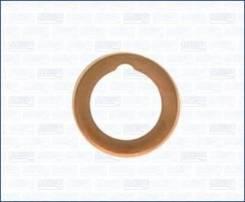 Прокладка металлическая Ajusa 01140600 01140600