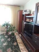 3-комнатная, улица Волховская 27. Столетие, агентство, 75,0кв.м. Интерьер