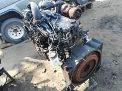 Двигатель в сборе. Xcmg XZ Case CX290B New Holland T Ростсельмаш Acros 580 Liugong CLG