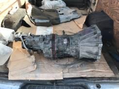 Механическая коробка передач R154 на 1JZ-GTE, 2JZ-GTE