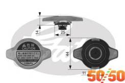 Крышка горловины радиатора RC134 Gates