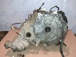 АКПП Honda Partner GJ4 L15A SLMA в новосибирске