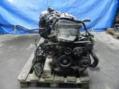 Контрактный двигатель Toyota 1Azfse. A1578
