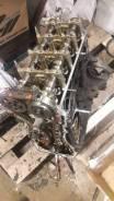 Двигатель K20A4 в разбор
