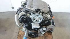 Двигатель Honda Pilot J35Z4