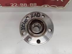 Ступица (задняя) [32221263] для Volvo XC40