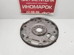 Маховик двигателя [31437546] для Volvo XC40