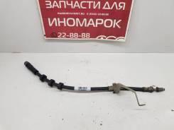 Шланг тормозной (передний) [P31658254] для Volvo XC40