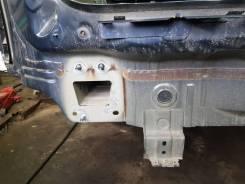 Панель задняя для Volvo XC40