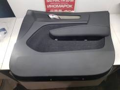 Обшивка двери (передняя правая) [643246499] для Volvo XC40