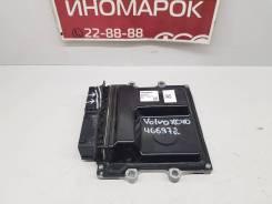 Блок управления двигателем [32242005] для Volvo XC40