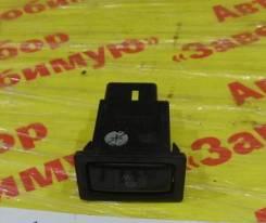 Кнопка включения противотуман фар Toyota Estima Emina Toyota Estima Emina 1997.11