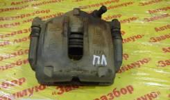 Суппорт тормозной Chery A13 VR14 Chery A13 VR14, левый передний