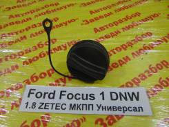 Пробка топливного бака Ford Focus Ford Focus 1999