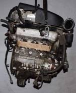 Двигатель Suzuki H27A на Suzuki Escudo TD94W Grand Vitara TD94W