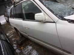 Дверь Mazda Capella Wagon, правая передняя GWEW, FSDE