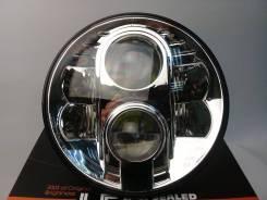 . Фары головного света Hummer H2, LADA NIVA, UAZ, Gelendvagen , Land Rover