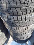 Yokohama Ice Guard, 175/70 R 14