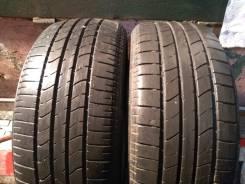 Bridgestone Turanza ER30. Летние, 40%