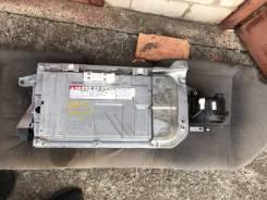Высоковольтная батарея. Toyota Aqua, NHP10, NHP10H