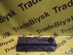 Крышка головки блока цилиндров. BMW 5-Series, E34 BMW 3-Series, E30, E36, E30/2, E30/2C, E30/4, E30/5, E36/2, E36/2C, E36/3, E36/4, E36/5 M40B16, M40B...