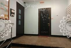 3-комнатная, улица Абрамцевская 3. Лианозово, агентство, 58,0кв.м.