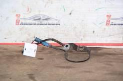 Датчик ABS. BMW 7-Series, E65, E66 N62B40