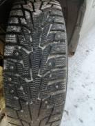 Hankook Winter i*Pike RS W419. Зимние, шипованные, 10%