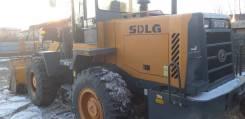 SDLG 933L. Продам sdlg933l, 3 000кг., Дизельный, 1,80куб. м.